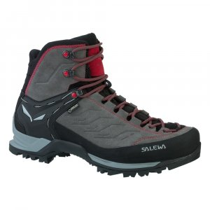 Salewa Mountain Trainer Mid GORE-TEX Boots (Men's)