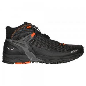 Image of Salewa Ultra Flex Mid GORE-TEX Boots (Men's)