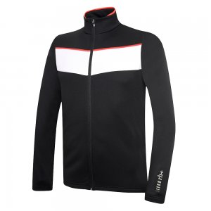 Rh+ Freedom Jersey Jacket (Men's)