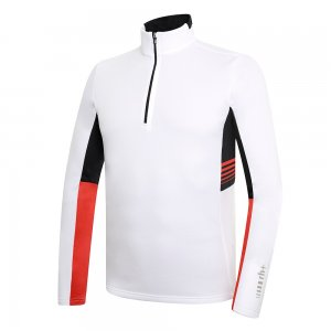 Rh+ Infinity Jersey Mid-Layer (Men's)