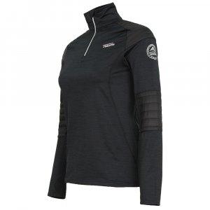Tenson Laika Half-Zip Fleece Mid-Layer (Women's)