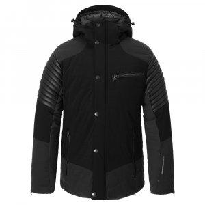 Tenson Coster Ski Jacket (Men's)