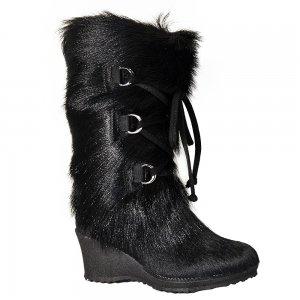 Regina Imports Julia Winter Boot (Women's)