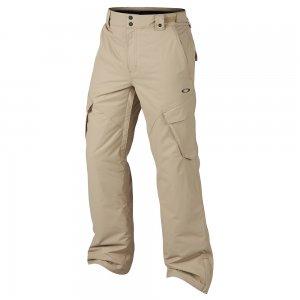 Oakley Arrowhead BZI Snowboard Pant (Men's)