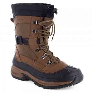 Northside Bozeman Boots (Men's)