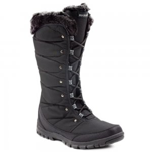 Northside Bellevue Waterproof Winter Boot (Women's)