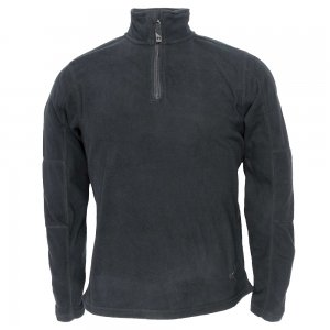 Double Diamond Burke 1/4-Zip Mid-Layer Fleece (Men's)