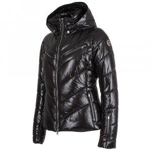 MDC Chevron Ski Jacket (Women's)