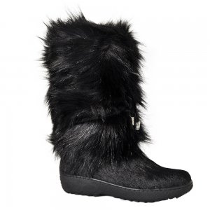 Regina Imports Anna Eco Winter Boot (Women's)