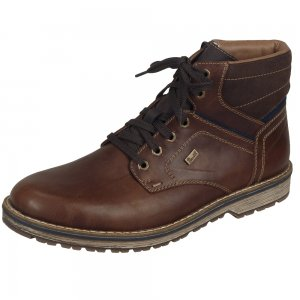 Rieker Robbie 23 Winter Boots (Men's)