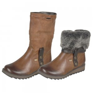 Remonte Dorndorf Shanice 74 Winter Boots (Women's)