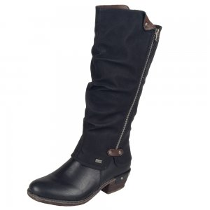 Rieker Bernadette 55 Winter Boots (Women's)