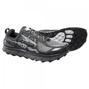 Altra Lone Peak 3.5 Running Shoe (Men's)