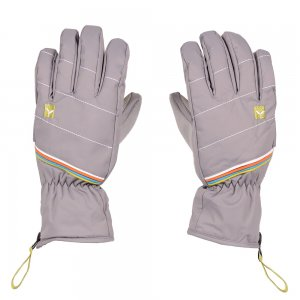 Kushi Riki Grom Hope Glove (Kids')