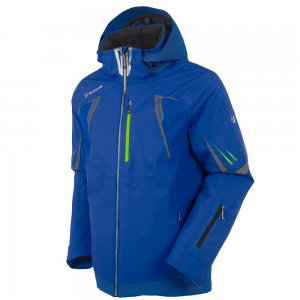Sunice Edge Ski Jacket (Men's)