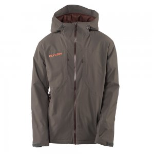 Flylow Albert Ski Jacket (Men's)