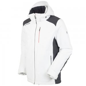 Sunice Black Diamond Ski Jacket (Men's)