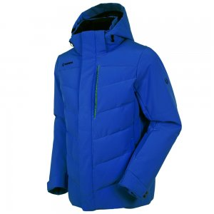 Sunice Back Country Ski Jacket (Men's)