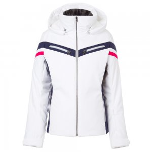 Fera Alexa Jacket (Women's)