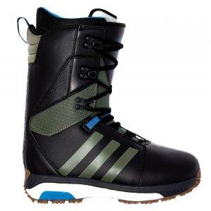 Adidas Tactical ADV Snowboard Boot (Men's)