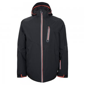 Killtec Bilos Ski Jacket (Men's)