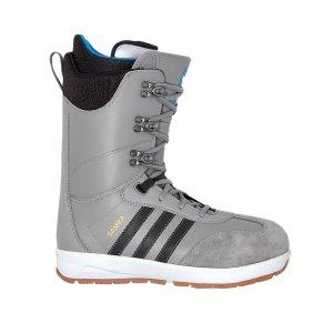 Adidas Samba ADV Snowboard Boot (Men's)