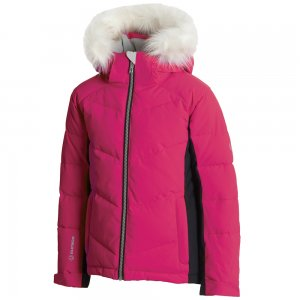 Sunice Julietta Ski Jacket (Girls')