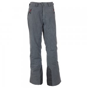 Sunice All Mountain Ski Pant (Men's)