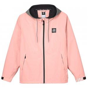 Adidas Civillian Gonz 2.0 Snowboard Jacket (Men's)