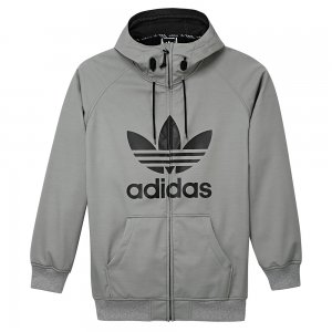 Adidas Greeley Softshell Jacket (Men's)