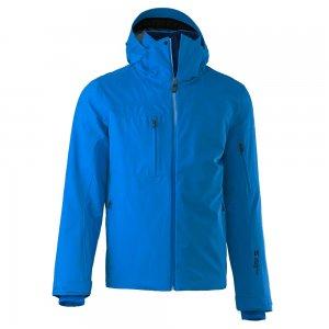 Mountain Force Hudson Ski Jacket (Men's)
