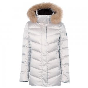 Fera Kimber Parka with Real Fur (Women's)