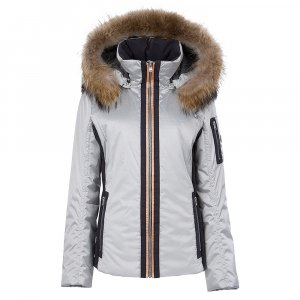 Fera Danielle SE Parka with Real Fur (Women's)