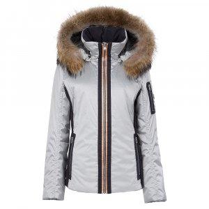 Fera Danielle SE Parka with Real Fur (Women's)