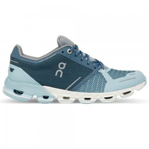 On Cloudflyer Running Shoes (Women's)