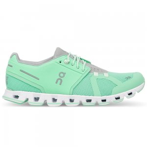 On Cloud Running Shoes (Women's)