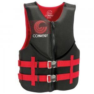 Connelly Promo Neo Life Vest (Men's)