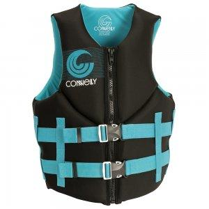 Connelly Promo Neo Life Vest (Women's)