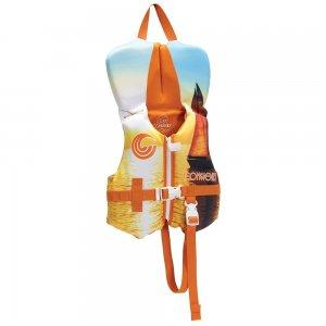 Connelly Classic Neo Life Vest (Infants Boys')