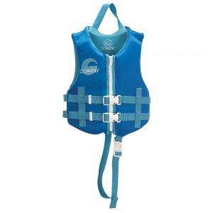 Connelly Promo Neo Life Vest (Little Boys')