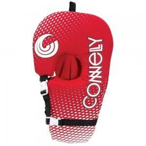 Connelly Baby Soft Nylon Life Vest (Infant Boys')