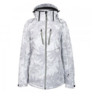 Killtec Doka Allover Jacket (Women's)