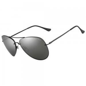 Altro Adala Sunglasses