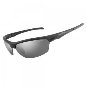 Altro Intense Sunglasses