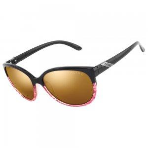 Altro Flicka Sunglasses