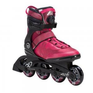 K2 Alexis 80 Boa Inline Skates (Women's)