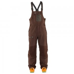 Image of Flylow Baker Bib (Men's)