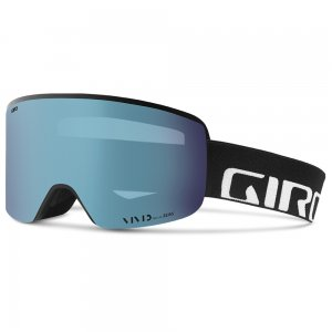 Giro Axis Ski Goggle (Adults')