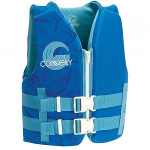 Connelly Promo Neo Life Vest (Boys')