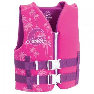Connelly Promo Neo LIfe Vest (Girls')